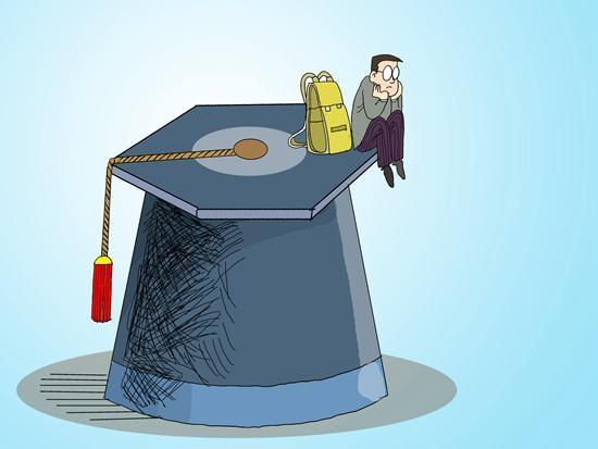 外部环境压力大起步太难该如何为青年科研人员心理减负
