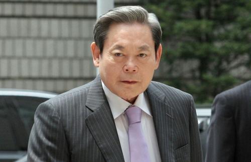 三星李健熙遗属将向社会回馈其六成遗产遗产税高达699亿元人民币