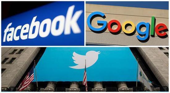 美国科技行业团体就社交媒体法案起诉佛罗里达州称其违反宪法