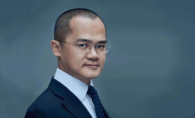 美团王兴将其个人持股的10%注入公益基金用于教育与科研