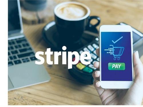 消息称美国数字支付服务商Stripe聘请法律顾问为上市做准备