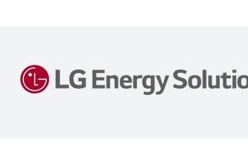 LG能源解决方案与澳大利亚锂矿商签署氢氧化锂供应协议